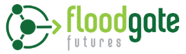 FloodGate Futures
