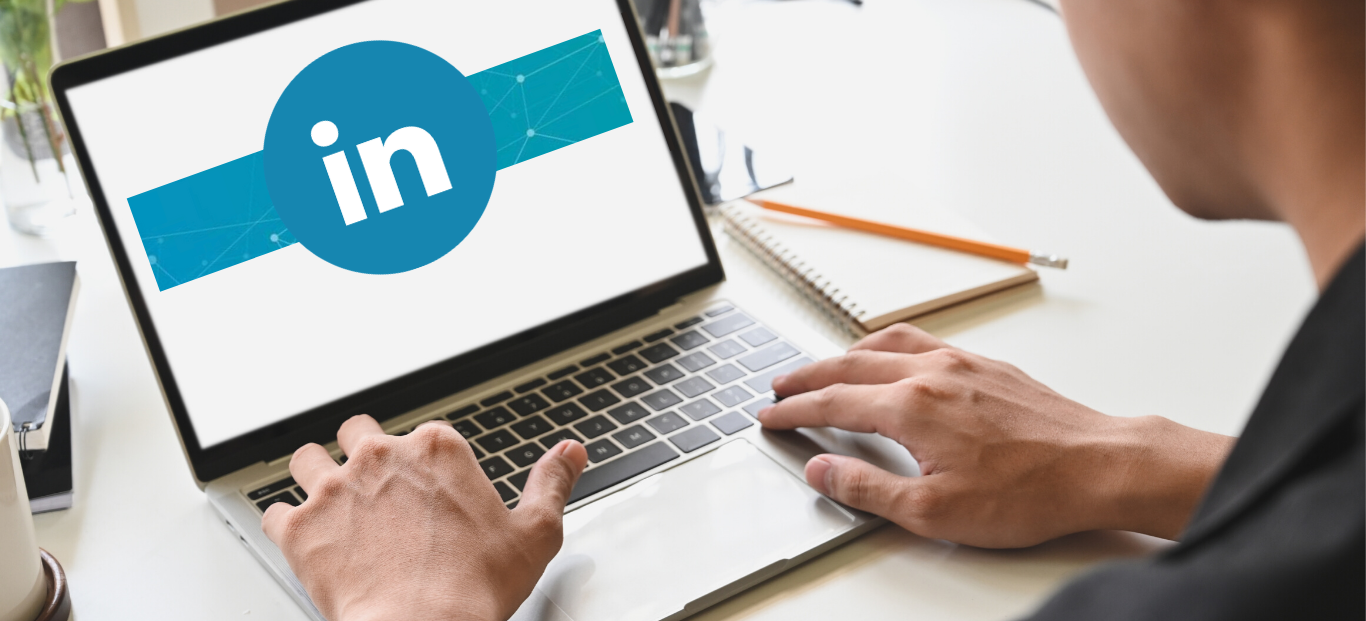 How to Get on LinkedIn's Nice List